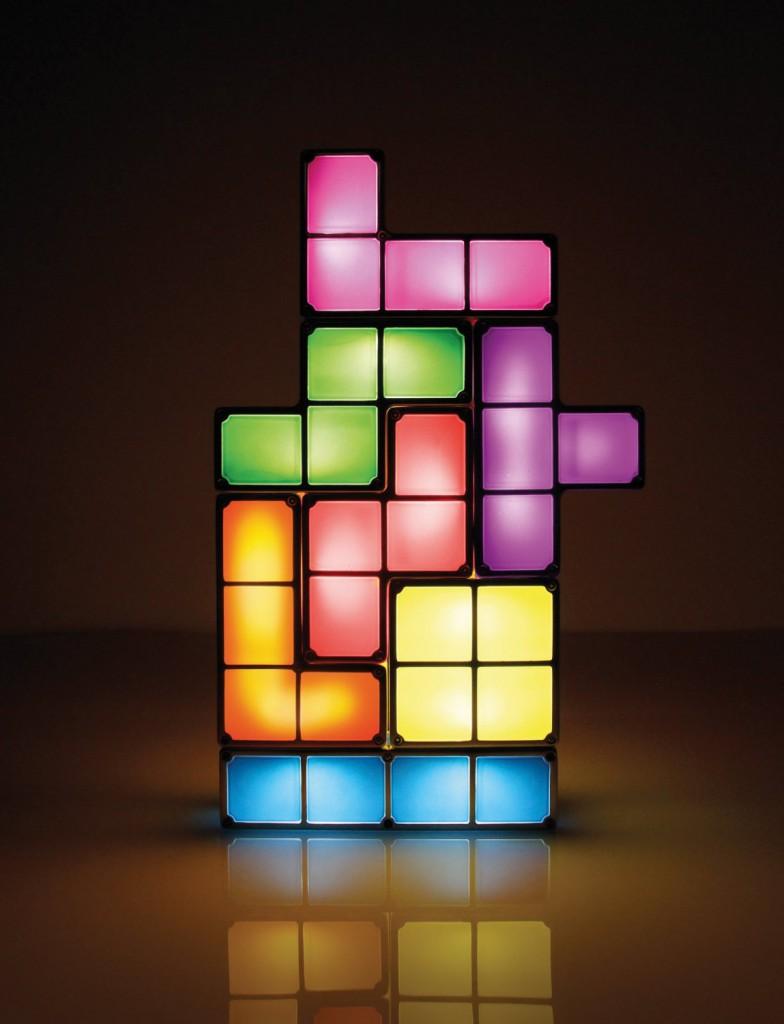 Tetris 784x1024