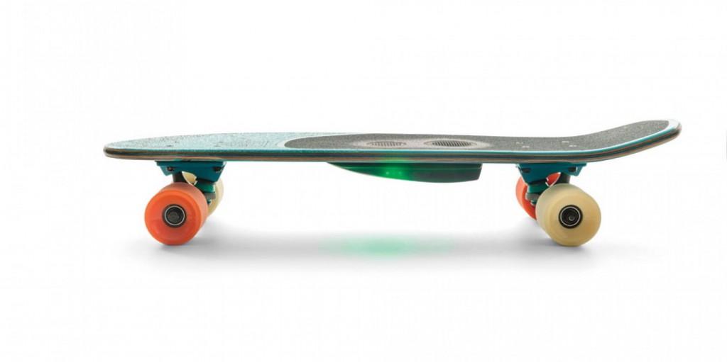 globe skateboard 1024x511