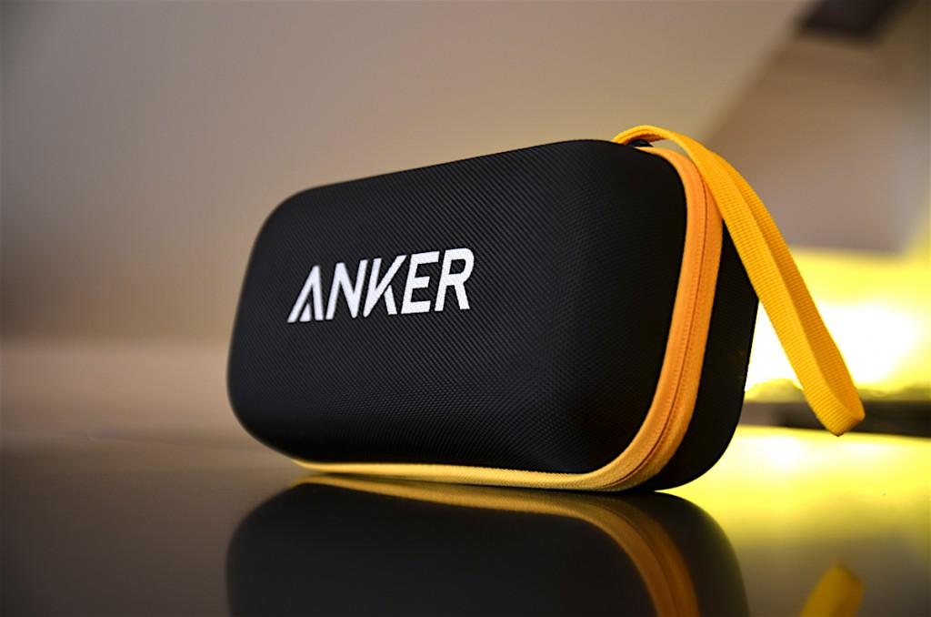 mobile starthilfe auto Anker 1024x678