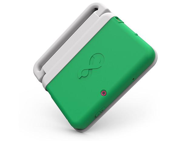 modulares tablet f%C3%BCr kinder