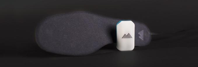 carv ein ski gadget als dein pers nlicher skitrainer. Black Bedroom Furniture Sets. Home Design Ideas