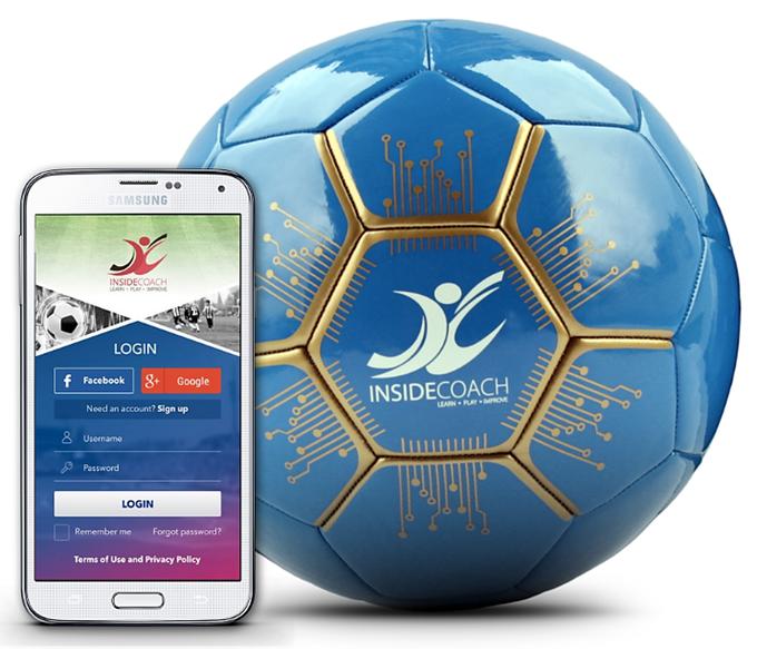 insidecoach smart fußball