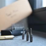 tool pen mini 2 150x150
