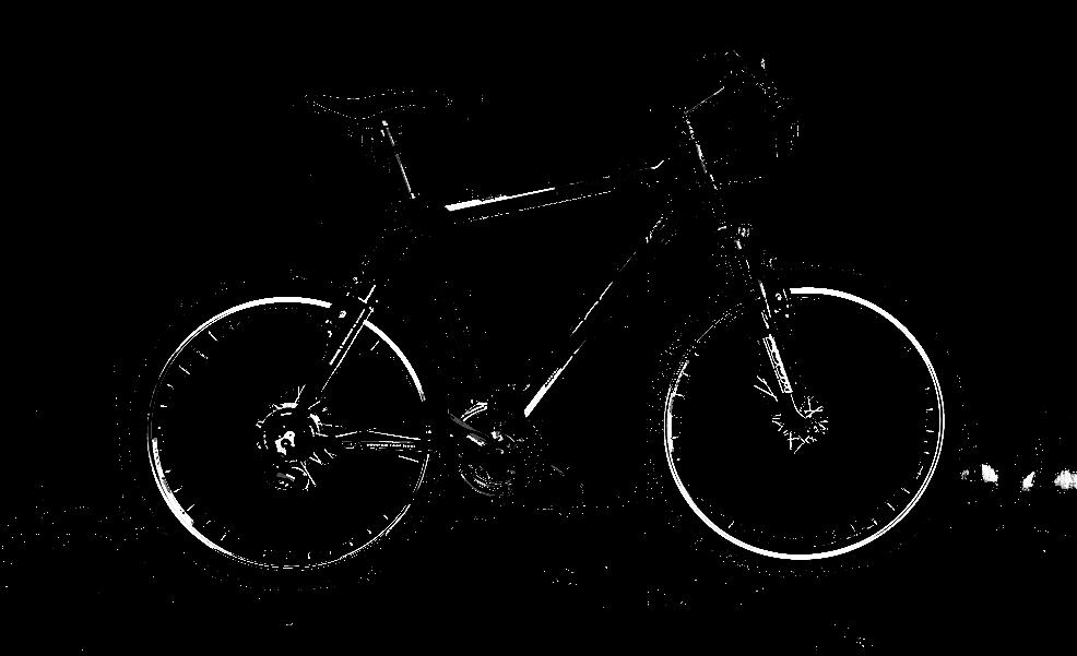 fahrrad gadgets das sind die besten gadgets f r dein fahrrad. Black Bedroom Furniture Sets. Home Design Ideas