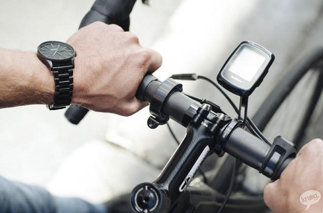oi klingel fahrrad e1458768004710