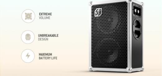 soundboks speaker e