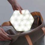 kangaroo light lichtkissen in der tasche 150x150