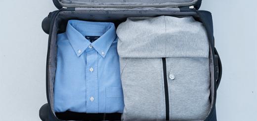 airawear massage hoodie