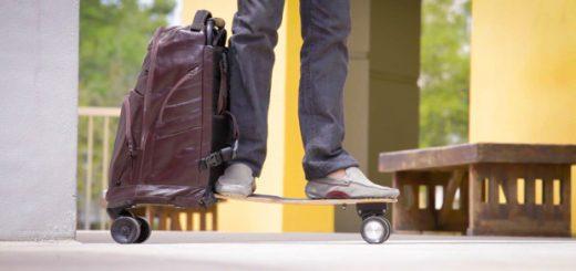 movpak rucksack skateboard