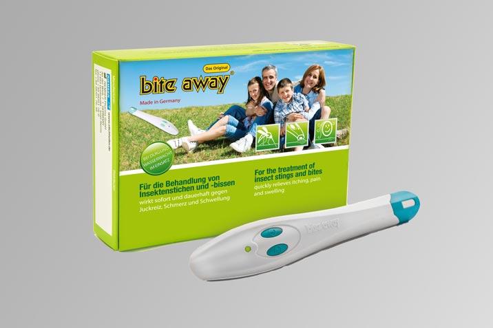 bite away productshot