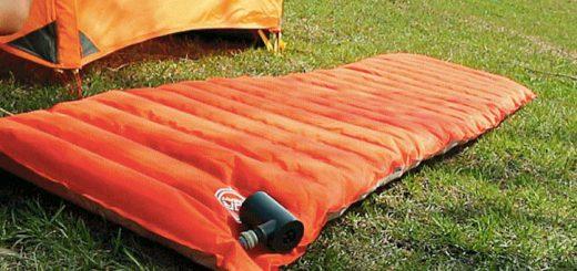 max pump mobile luftpumpe luftmatratze
