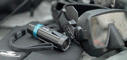 kamera für taucher