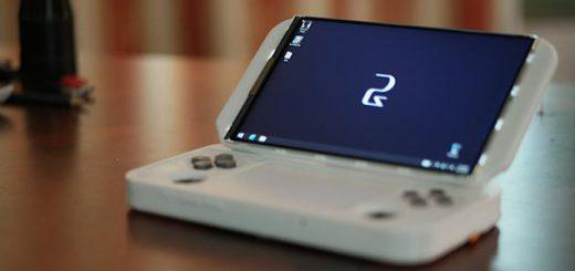 pc-spiele-konsole-spielen