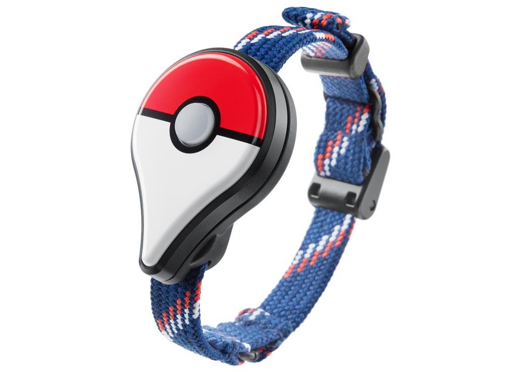 pokemon go rucksack