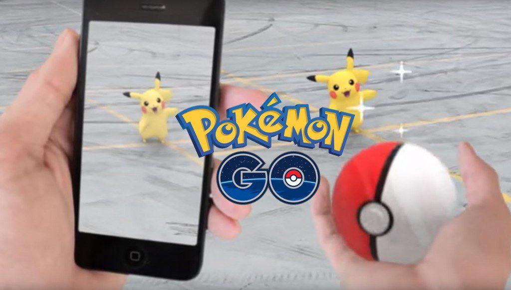 pokemon go gadgets 1024x582