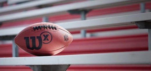 Wilson X