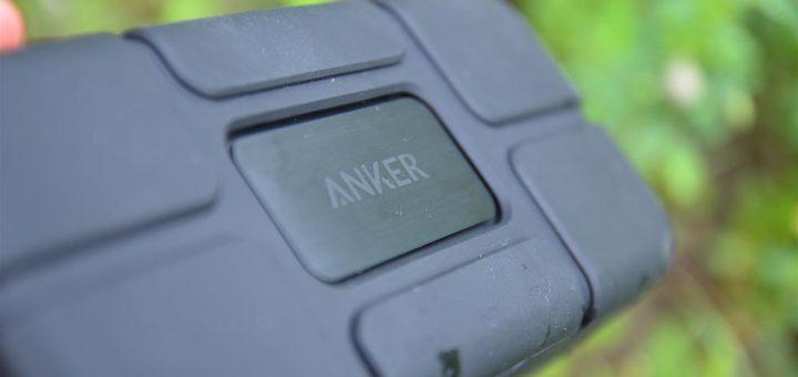 anker bluetooth lautsprecher outdoor