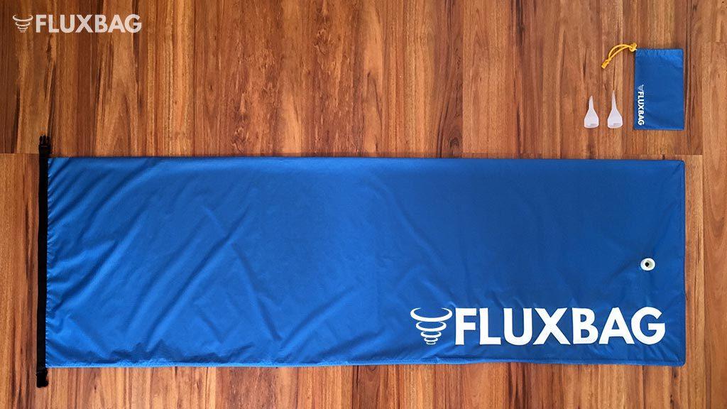 fluxbag luftpumpe 1024x576