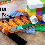Flexo2