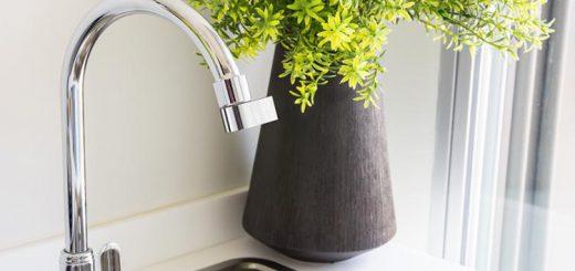 conserve-faucet-nozzle-2349