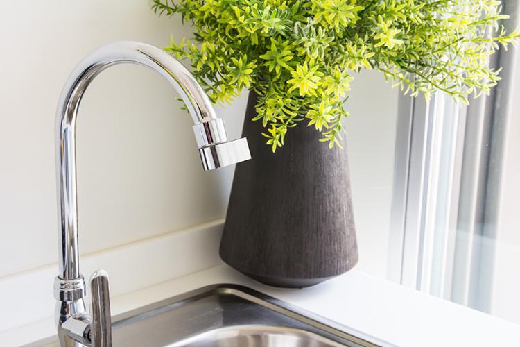 conserve faucet nozzle 2349