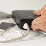 plug-stecker