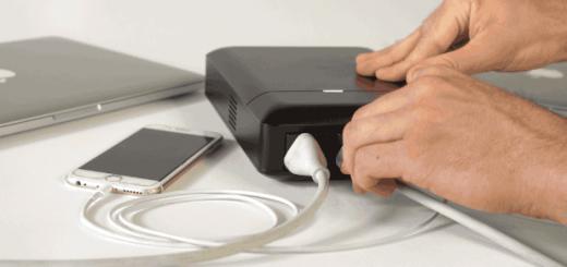 plug stecker