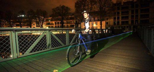 glowlights-und-glowstripes-von-glowgarage