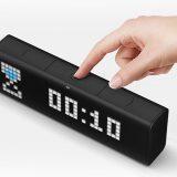 lametric-timer