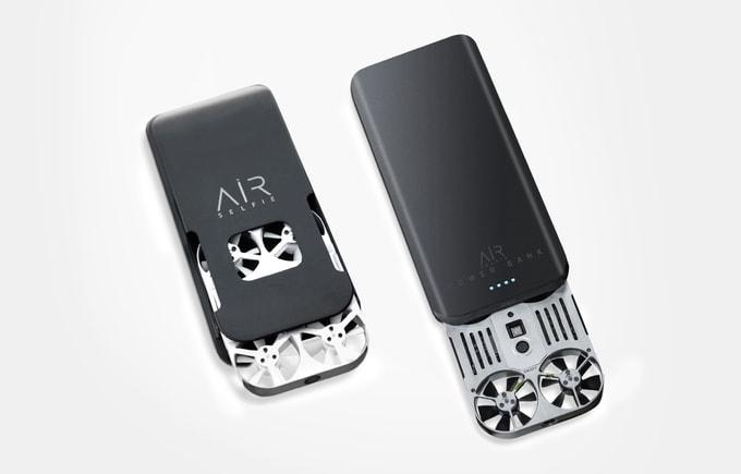 Handy Brille Iphone