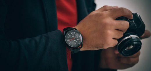 calendar-watch