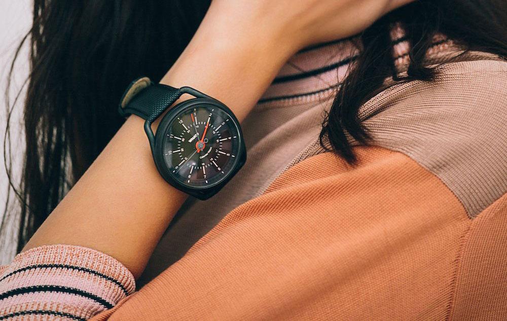 calendar watch kaufen