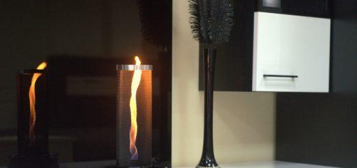 flameflex 1