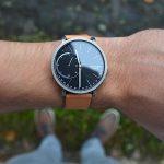 hybrid smartwatch skagen 150x150
