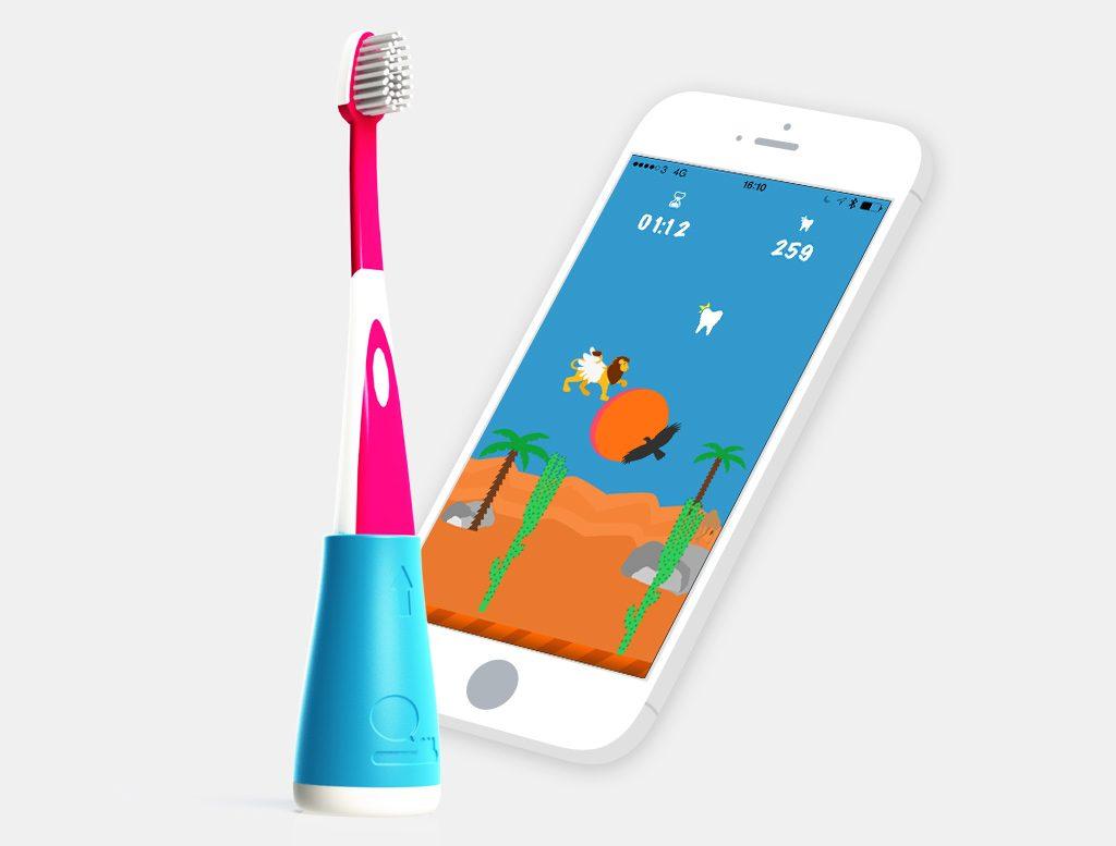 playbrush-smart-toothbrush
