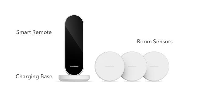 smart_remote3