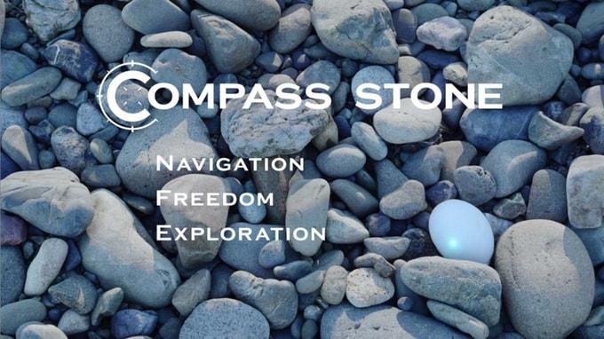 Compass Stone2-min