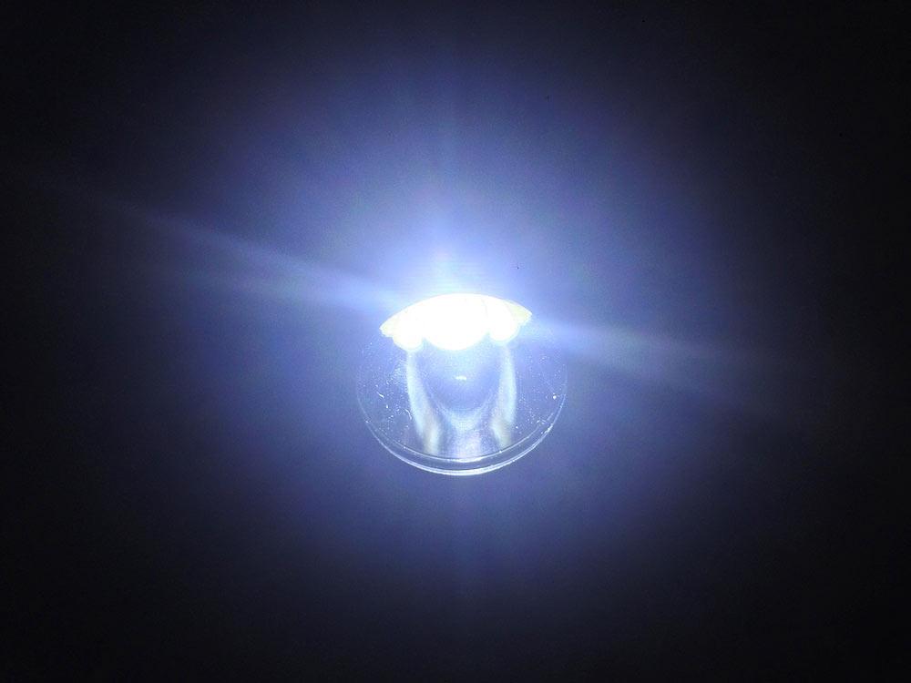 anker taschenlampe cree led