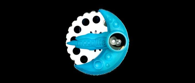 moonlite3