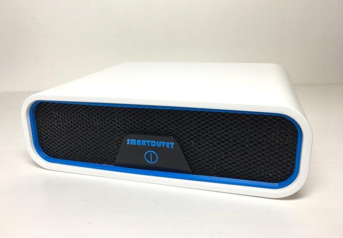 smartduvet-box