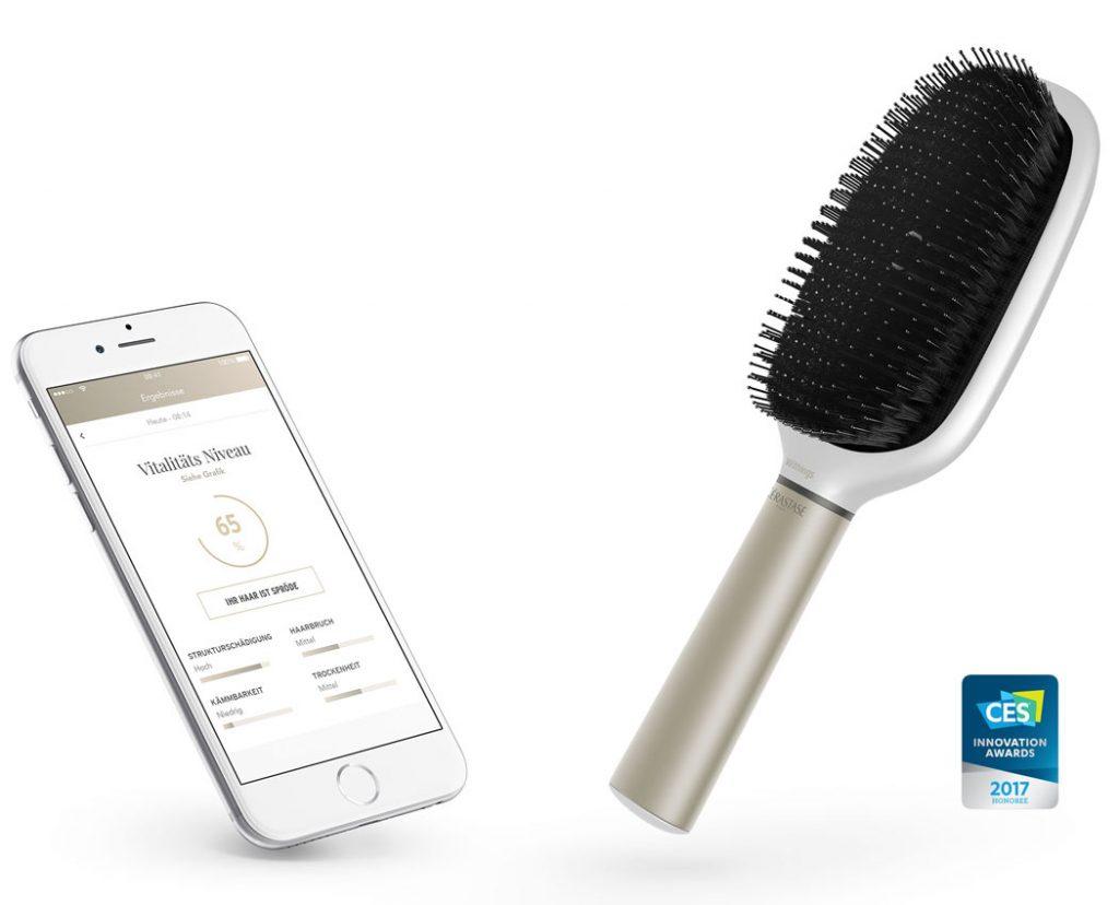 hairbrush-kv-de