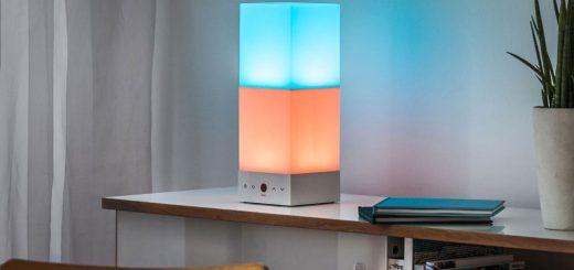 onia designerlampe
