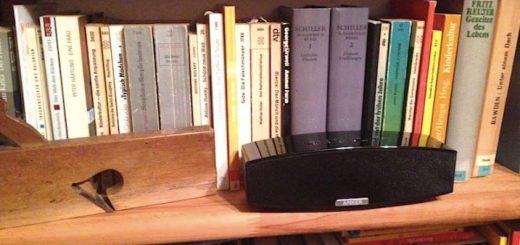 anker bluetooth stereo speaker 520x245