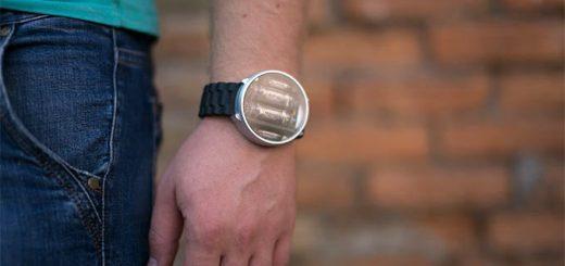 niwa smartwatch