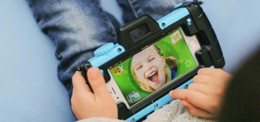 pixlplay kamera 520x245