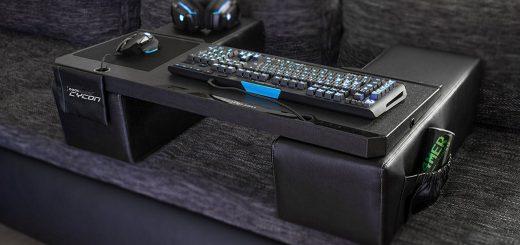 Gaming2.1 520x245