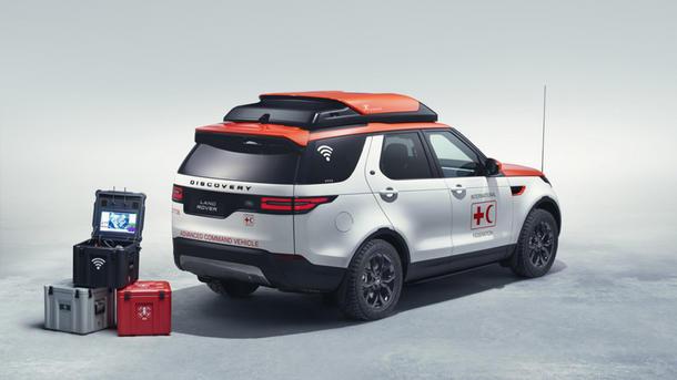 Land Rover Hero 03 min