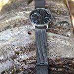 skagen smartwatch armband 150x150