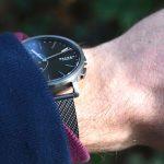 skagen smartwatch neues armband wechsel 150x150