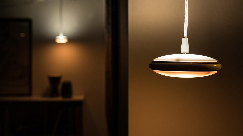 the orb die clevere h ngeleuchte f r jede stimmung. Black Bedroom Furniture Sets. Home Design Ideas